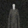 Slender-Man