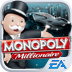 MONOPOLY Millionaire for iPad