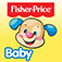 Fisher-Price   フィッシャー...