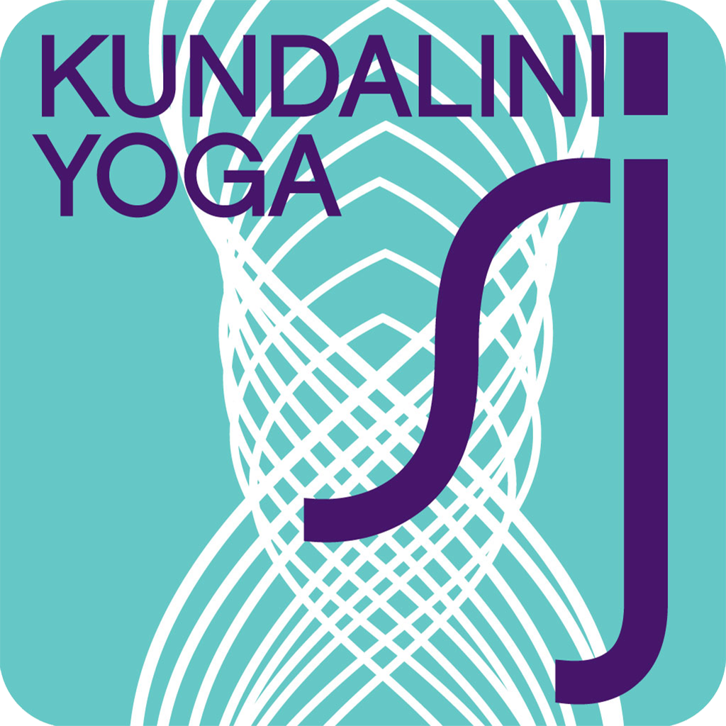 Kundalini Yoga Sadhana Journal